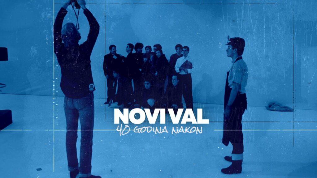 Film 'Novi val – 40 godina nakon' imao službene festivalske premijere u Hrvatskoj i Makedoniji